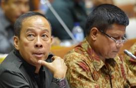 Penanggulangan Terorisme: Gubernur Lemhanas Kritisi Perpres Pelibatan TNI