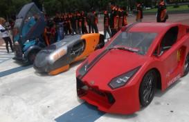 Mobil Listrik Indonesia: Dilema Aturan dan Permintaan