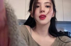 5 Fakta Han So-hee, Pemain Drama Korea The World of the Married