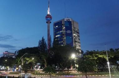 Sempat Ditegur DPR RI, Dewas Tetap Berhentikan 3 Direksi TVRI