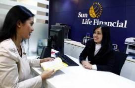 Kuartal I/2020, Sun Life Raup Pendapatan Premi Rp938,4 Miliar
