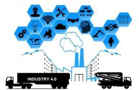 Kebut Penerapan IoT, Perusahaan Harus Perhatikan Hal Ini