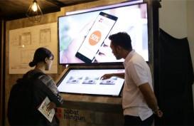 Semen Indonesia Mengenalkan Situs Konsultasi Bangun Rumah