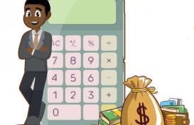Tips Mengelola Keuangan. Apakah Perlu Punya Lebih dari 2 Kartu Kredit?