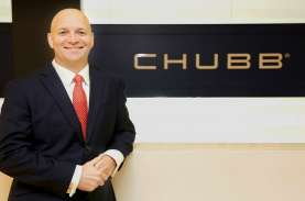 Asuransi Umum Chubb Perkuat Digitalisasi Operasional…