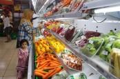 Supaya Tak Tertipu, Ini Tips Belanja Sayur Secara Online