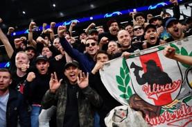 Musim Baru Liga Belanda Berpeluang Dimulai Agustus