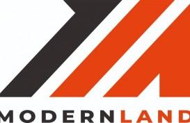 Modernland (MDLN) Genjot Penjualan saat Pandemi, Ini Strateginya