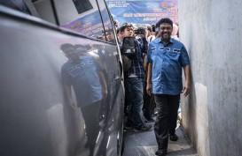 Jokowi Naikkan Iuran BPJS Kesehatan, KSPI: Enggak Bisa Sepihak