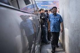 Jokowi Naikkan Iuran BPJS Kesehatan, KSPI: Enggak…