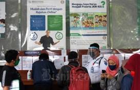 Kenaikan Iuran Diprotes, BPJS Kesehatan: Pak Jokowi Sudah Sesuai Koridor