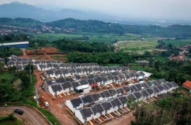 Realisasi Subsidi Rumah di Jateng Lebih Rendah Dibanding Jatim dan Banten