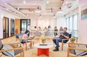 Coworking Bisa Jadi Opsi Perusahaan untuk Memulihkan Finansial