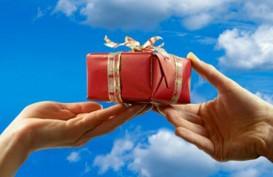 Agar Tak Terjebak Gratifikasi di Hari Raya, Simak Penjelasan KPK