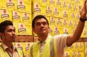 Sektor Pariwisata Terpukul Corona, Penjualan Produsen Bir Bintang (MLBI) Ikut Seret