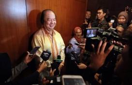 Komitmen Tahir Perkuat Bank Mayapada, Setoran Modal Capai Rp4,5 Triliun pada 2020