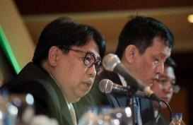PT Timah Tbk (TINS) Berharap Tren Harga Timah Terus Membaik