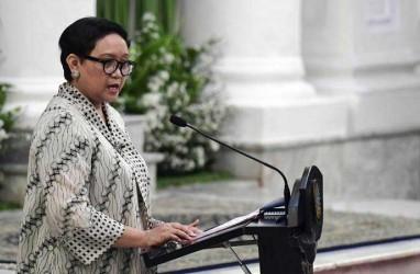 RI Usul Pembentukan Platform Lintas Negara Produsen Alkes