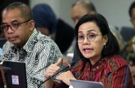 Pemerintah Mulai Realistis, Target Perpajakan 2021 Lebih Moderat