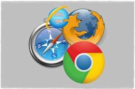 Hindari Kebocoran Data Pengguna, Mozilla Luncurkan…