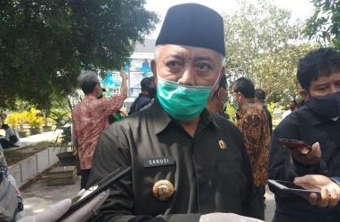 Tangani Covid-19, Pemkab Malang Gelontorkan Dana Rp545 Miliar