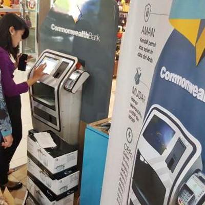 Kuartal I 2020 Aset Bank Commonwealth Tumbuh Jadi Rp22 09 Triliun