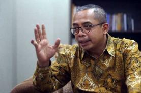 Kapok Keok di Pengadilan Pajak, DJP Siapkan Strategi…
