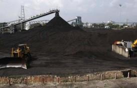 Bumi Resources Bakal Pasok Batu Bara Diproyek Gasifikasi Kaltim