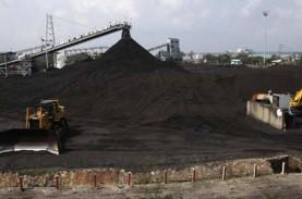 Bumi Resources Bakal Pasok Batu Bara Diproyek Gasifikasi…
