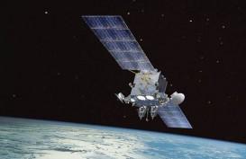 Proses Financial Closing Satelit Satria Kembali Mengambang