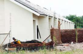 Pengembang Rumah Subsidi di Ujung Tanduk, PHK Tak Terelakkan