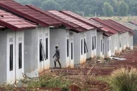Pengembang Kecil Rentan Kolaps di Tengah Pandemi,…