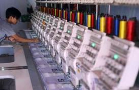 Pengusaha Tekstil Janji Rekrut Kembali Karyawan yang Di-PHK