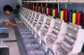Pengusaha Tekstil Janji Rekrut Kembali Karyawan yang…