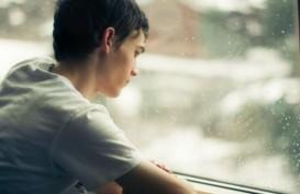 Jangan Berharap Cinta dari Pria yang Sedang Patah Hati