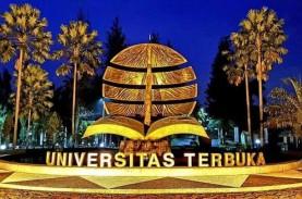 UT Surabaya, Buka Pendaftaran Mahasiswa Baru Program…