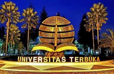 UT Surabaya, Buka Pendaftaran Mahasiswa Baru Program Sarjana dan Diploma.