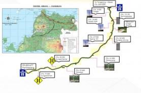 Konstruksi Tol Serang-Panimbang Dilanjutkan Kembali