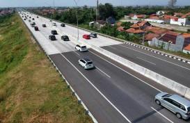 Ini Arahan BPJT Soal Kesiapan Jalan Tol Jelang Lebaran 2020