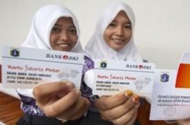 Berikut Jadwal Pencairan KJP Plus di Jakarta