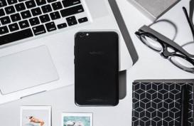 Tips Tetap Produktif saat WFH Dengan Memanfaatkan Ponsel