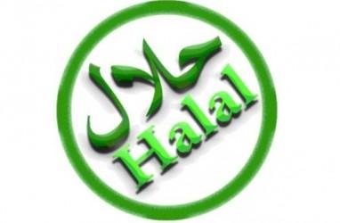 Layanan Sertifikasi Halal Online Diperpanjang Hingga 29 Mei, Begini Cara Membuatnya