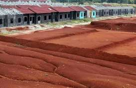 Pandemi Corona, Gelombang PHK Menanti Pengembang Rumah Subsidi