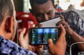 Sengketa Hak Cipta, Ubisoft Tuntut Apple dan Google