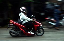 Deretan Sepeda Motor Baru Harga di Bawah Rp20 Juta