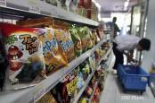 Industri Makanan Minuman Siap Pasok Kebutuhan Lebaran