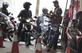 Dugaan Kartel BBM 5 Perusahaan Migas, PKS Dukung Penyelidikan KPPU