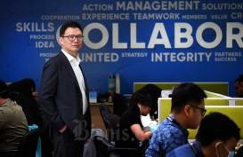 Siasat Metrodata (MTDL) Pacu Kinerja Kuartal II/2020, Andalkan Bisnis Solusi