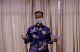 Bakrie Bangun Gasifikasi Rp29,6 Triliun di Kalimantan, Begini Kata Menperin Agus