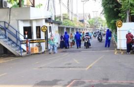 Disnaker Tangerang Buka Posko Pengaduan Masalah Ketenagakerjaan